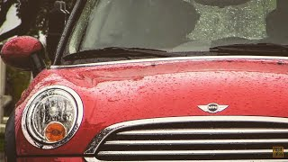 2011 Mini Cooper Test Drive & Car Review