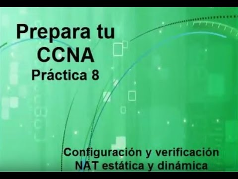 prepara-tu-ccna-práctica-8-(configuración-y-verificación-nat-estatíca-y-dinámica)