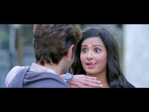 Abhimaan আভিমান (2016) Movie...