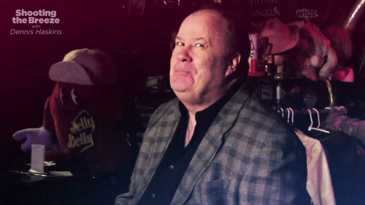 dennis haskins how i met your motherdennis haskins dead, dennis haskins imdb, dennis haskins wwe, dennis haskins 2017, dennis haskins twitter, dennis haskins net worth, dennis haskins death, dennis haskins wrestling, dennis haskins family, dennis haskins 2016, dennis haskins new girl, dennis haskins a million ways to die, dennis haskins instagram, dennis haskins how i met your mother, dennis haskins chattanooga, dennis haskins action bronson lyrics, dennis haskins weight, dennis haskins weight gain, dennis haskins fat, dennis haskins 2015