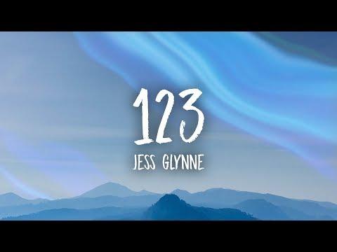 Jess Glynne - 123