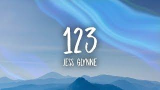 Baixar Jess Glynne - 123 (Lyrics)