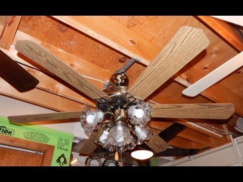 Jcpenney Ceiling Fan Doovi