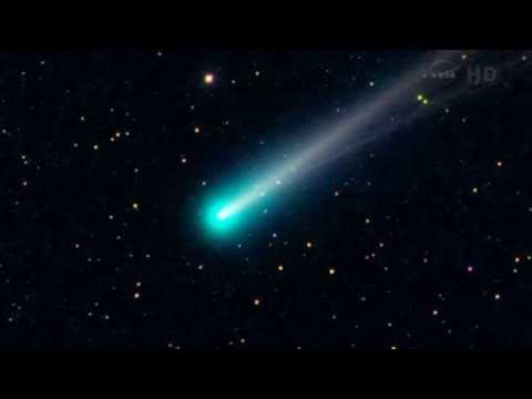 comet-ison:-nasa-graphics-show-sungrazing-trail