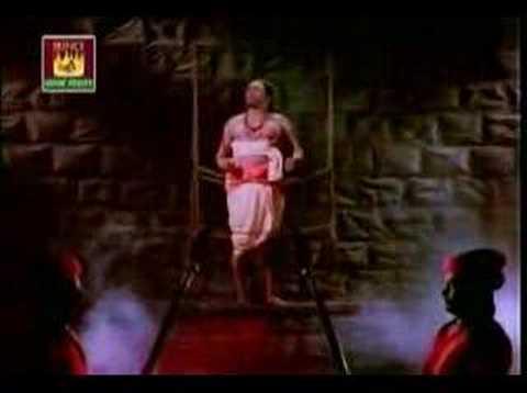 Raga Mayamalavagowla Part 1 | Indian Music :Learn about