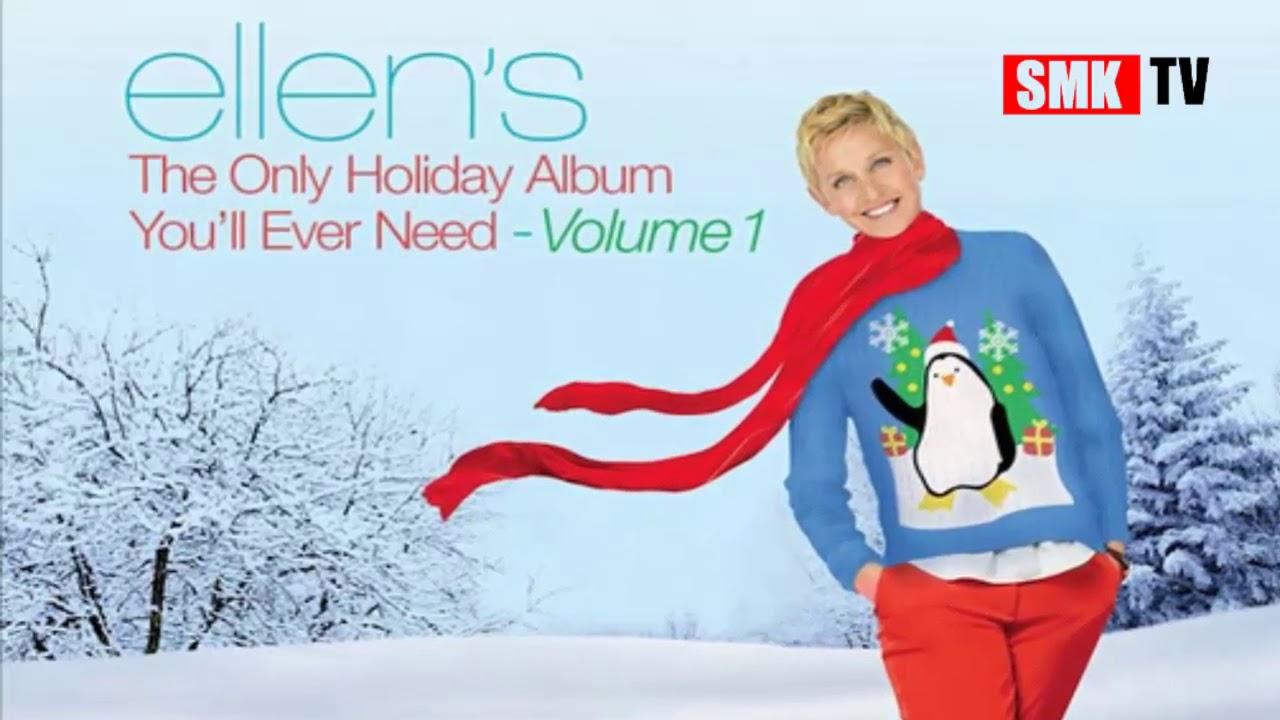 Complete Biography of Ellen DeGeneres - Ellen DeGeneres   The Ellen Show   History   Documentary