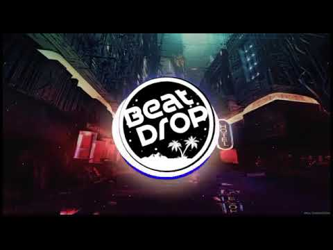 Wiz Khalifa - See You Again ft. Charlie Puth (KLYMVX & Hitimpulse Remix) Beat.Drop
