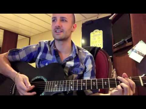 Alamid   Your Love CHORDS TUTORIAL 640x360