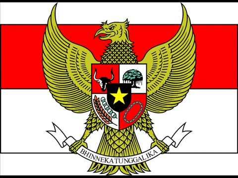 Indonesia Raya   Metal Version wmv   YouTube