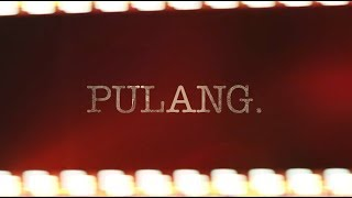[4.82 MB] IKSAN SKUTER - PULANG (OFFICIAL MUSIC VIDEO)