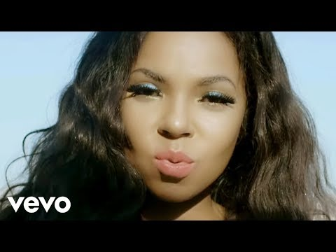 Ashanti - Early In The Morning ft. French...