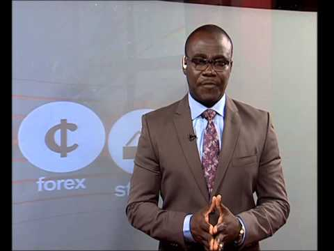 IMPORT DUTY COLLECTION GOES DOWN AT THE TEMA PORT