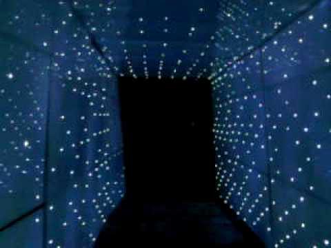 tunel estrelado festa de 15 anos formaturascasamentos