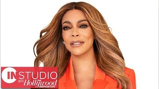Wendy Williams: A Decade of Success & Adapting to Change | In Studio