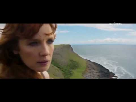 Britannia TV Series Season 1 Trailer