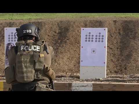 O'FallonTV: Meet The O'Fallon SWAT Team   O'Fallon, Missouri