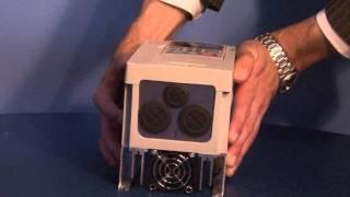 видео частотный преобразователь в Украине