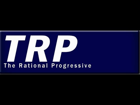 TRP News - Progressive News & Information - May 18, 2015