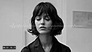 Gambar cover Billie Eilish - everything i wanted (Mellen Gi Remix)