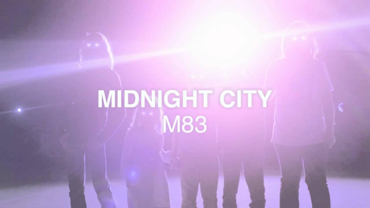 m83-midnight-city-lyrics-in-description-lopez01ism