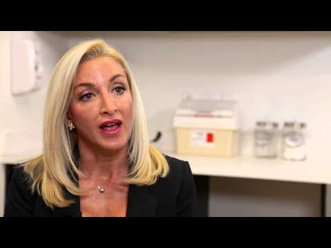 Dr. Stephanie Haridopolos, Board Certified Family Practitioner Bio - Viera Health And Wellness