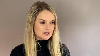 Emily Stratten Dramatic Reel 2020