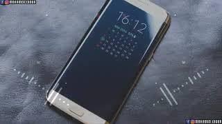 kاجمل نغمة رنين 2022 📱فالعالم رنات رسائل الهاتف 🔊(1)