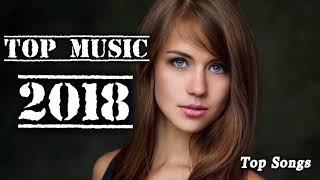 Video 40  Lagu MP3 Terbaru 2018 Lagu Barat Baru Terpopuler - Top Hits Lagu Barat 2018 download MP3, 3GP, MP4, WEBM, AVI, FLV Oktober 2018