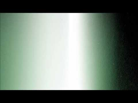 Cult Of Luna & Julie Christmas - Cygnus