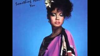 Watch Angela Bofill On And On video