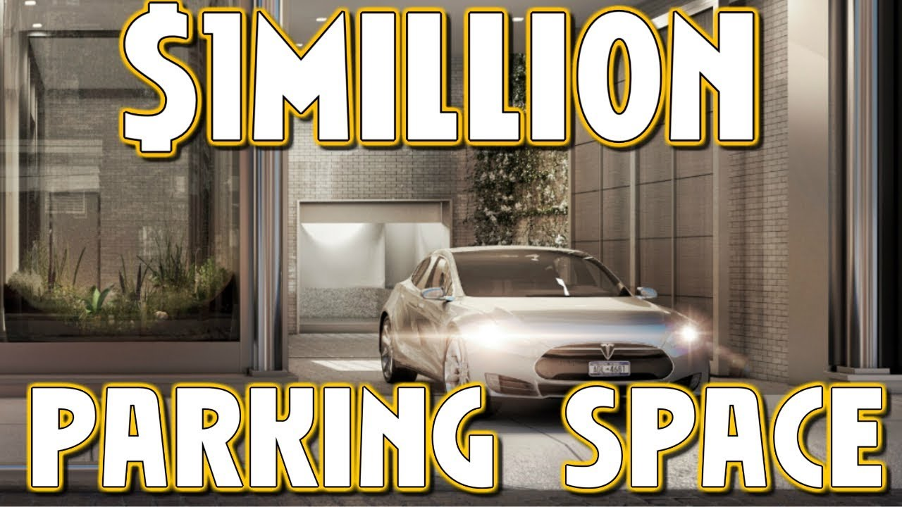 10 Most Expensive Things Ever Made