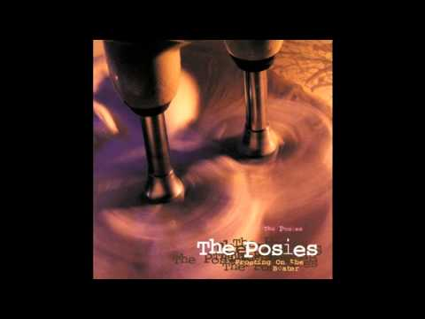 The Posies - Flavor Of The Month Mp3