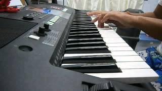 เรื่องจริงยิ่งกว่านิยาย/อ๊อฟ ปองศักดิ์ [Piano Covered By Tan]