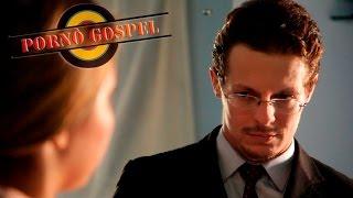Video Pornô Gospel download MP3, 3GP, MP4, WEBM, AVI, FLV November 2018