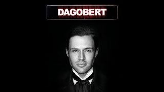Dagobert - Für Immer Blau [LYRICS] (+ English Subtitles)