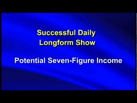 Radio Syndication Tips: What Can I Earn from a Syndicated Show?