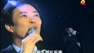 Download lagu 費玉清 千言萬語(2004年)