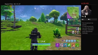 RicanHammer23's Fortnite Watch Ndd Share NewGame Mode Lets Get It Guys Subcribe