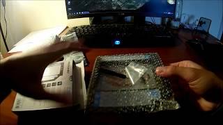 Reamax Z300 SSD / HDD Caddy Tray Hard Drive Bracket - GearBest
