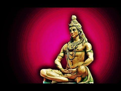 HD ॐ Mantra ॐ Om Mani Padme Hum ॐ 741 Hz ॐ