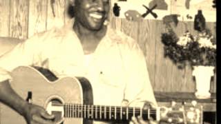 Watch Big Bill Broonzy In The Evenin video