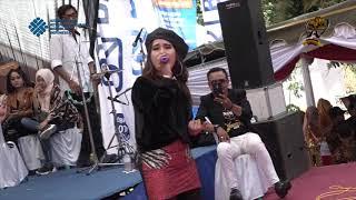 Eny Sagita - Taiwan Ninggal Janji [LIVE]
