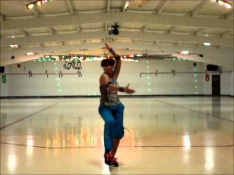Bounce - Tarkan   Shazam