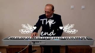 Piano Demo - Sammy (Tsvetan Ganushev)