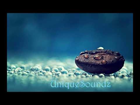 Rowlan - Follow (feat. Dustin Hill) (Audio)