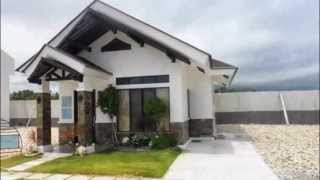 2-bedroom 150sq.m 1-storey House In Argao Cebu