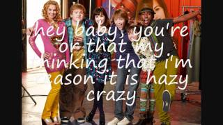 Making Babies Cry - Brandon Smith LYRICS ON SCREEN + DOWNLOAD LINK!!! SWAC HIGH DEF. HD
