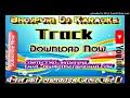 Bhojpuri Karaoke Dj Track # Re Pujwa Badal Gaile % Samar Singh - Bhojpuri Dj Remix Track