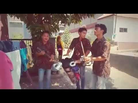 Pengamen Cirebon AYANG AYANG Versi MAMA PRODUCTION