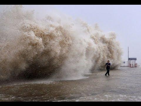 Tsunami (16) - Tsunami